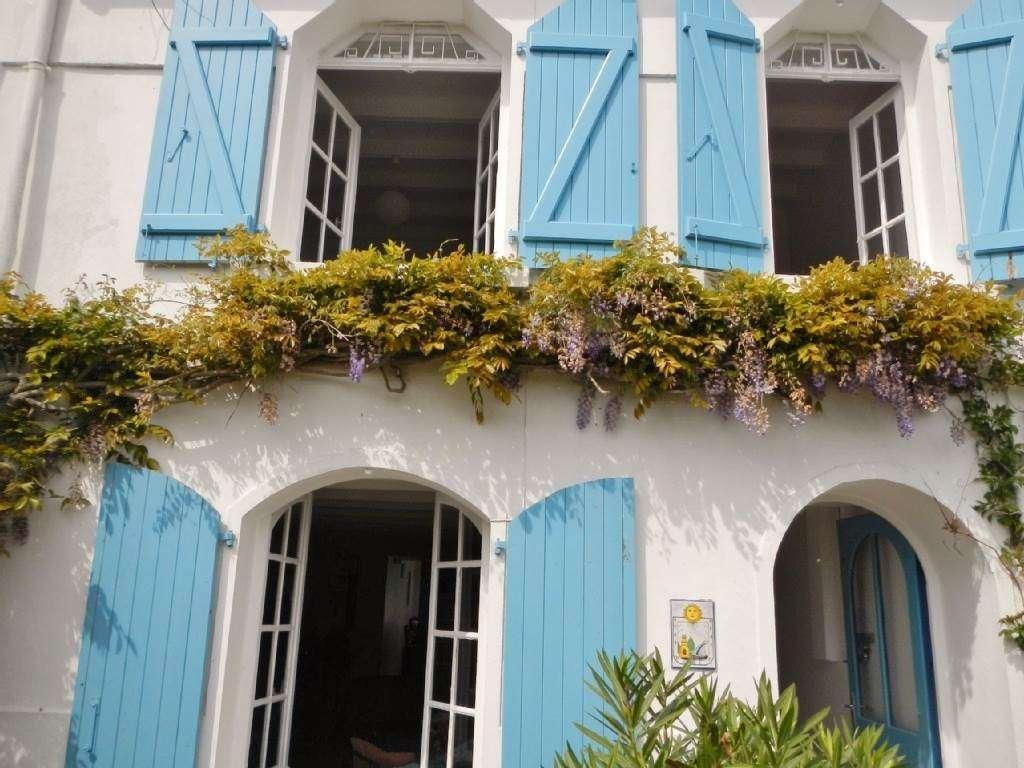 TRICAUD-Dominique---Maison-Saint-Gildas-de-Rhuys---Morbihan-Bretagne-Sud4fr