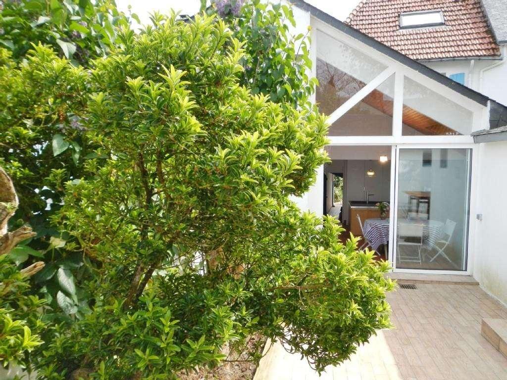 TRICAUD-Dominique---Maison-Saint-Gildas-de-Rhuys---Morbihan-Bretagne-Sud6fr
