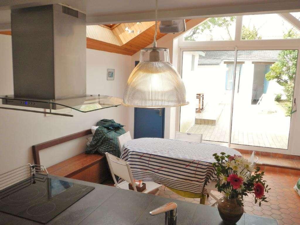 TRICAUD-Dominique---Maison-Saint-Gildas-de-Rhuys---Morbihan-Bretagne-Sud7fr