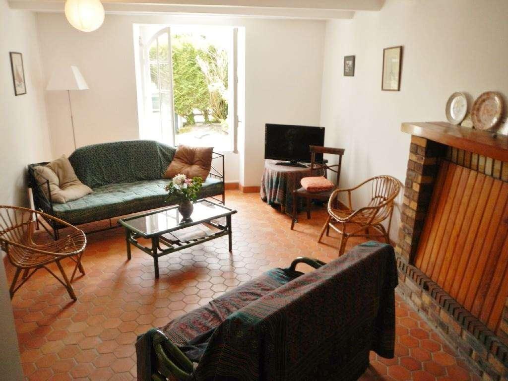 TRICAUD-Dominique---Maison-Saint-Gildas-de-Rhuys-salon---Morbihan-Bretagne-Sud2fr