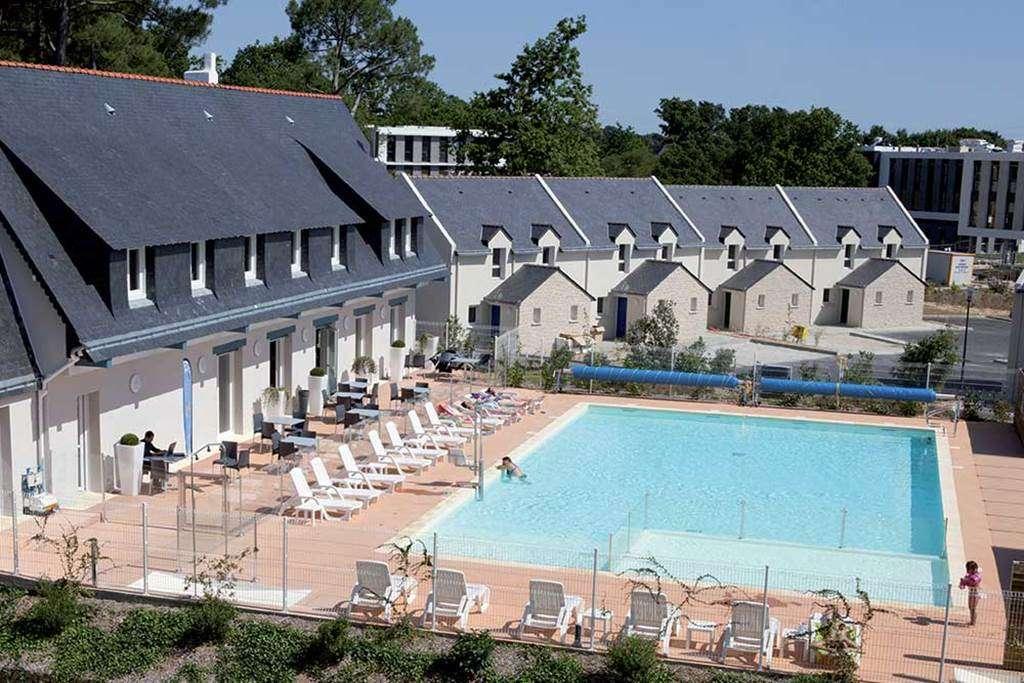 Rsidence-Vacanceole-Ker-Goh-Lenn-Plescop-Golfe-du-Morbihan-Bretagne-Sud0fr