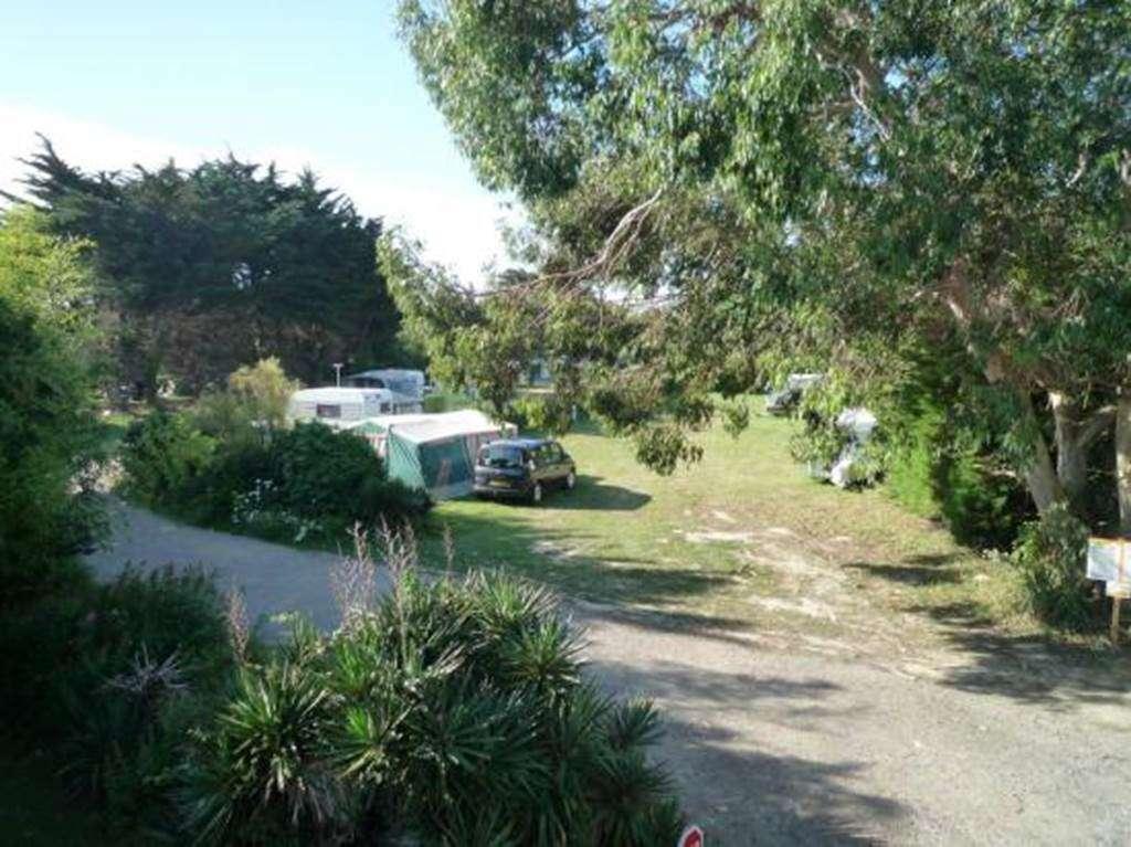 Camping-Le-Grand-Guitton-Saint-Gildas-de-Rhuys-Golfe-du-Morbihan-Bretagne-sud0fr