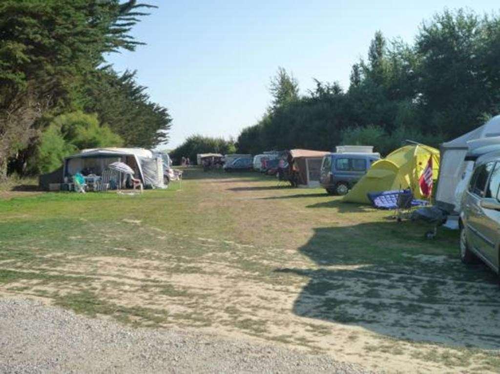 Camping-Le-Grand-Guitton-Saint-Gildas-de-Rhuys-Golfe-du-Morbihan-Bretagne-sud1fr