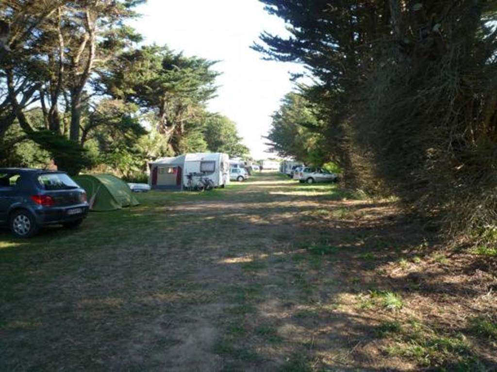 Camping-Le-Grand-Guitton-Saint-Gildas-de-Rhuys-Golfe-du-Morbihan-Bretagne-sud2fr