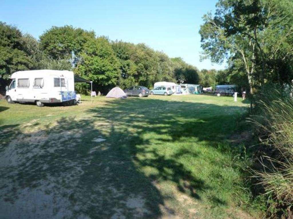 Camping-Le-Grand-Guitton-Saint-Gildas-de-Rhuys-Golfe-du-Morbihan-Bretagne-sud3fr