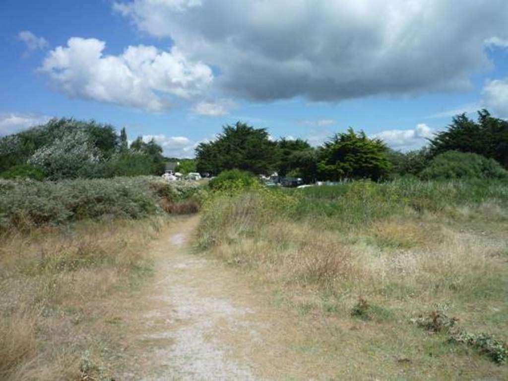 Camping-Le-Grand-Guitton-Saint-Gildas-de-Rhuys-Golfe-du-Morbihan-Bretagne-sud5fr