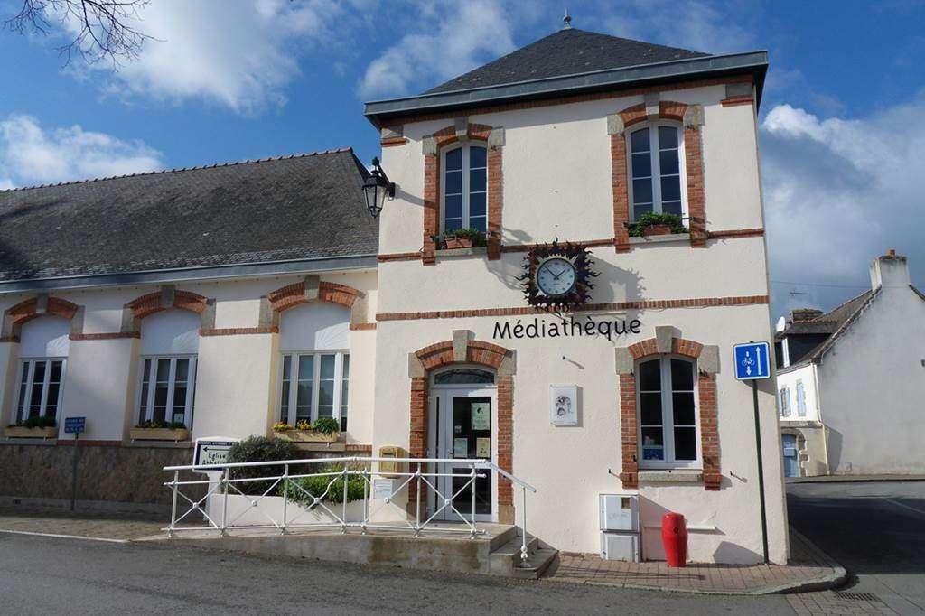 Mdiathque-de-Saint-Gildas-de-Rhuys-Presqule-de-Rhuys-Golfe-du-Morbihan-Bretagne-sud0fr