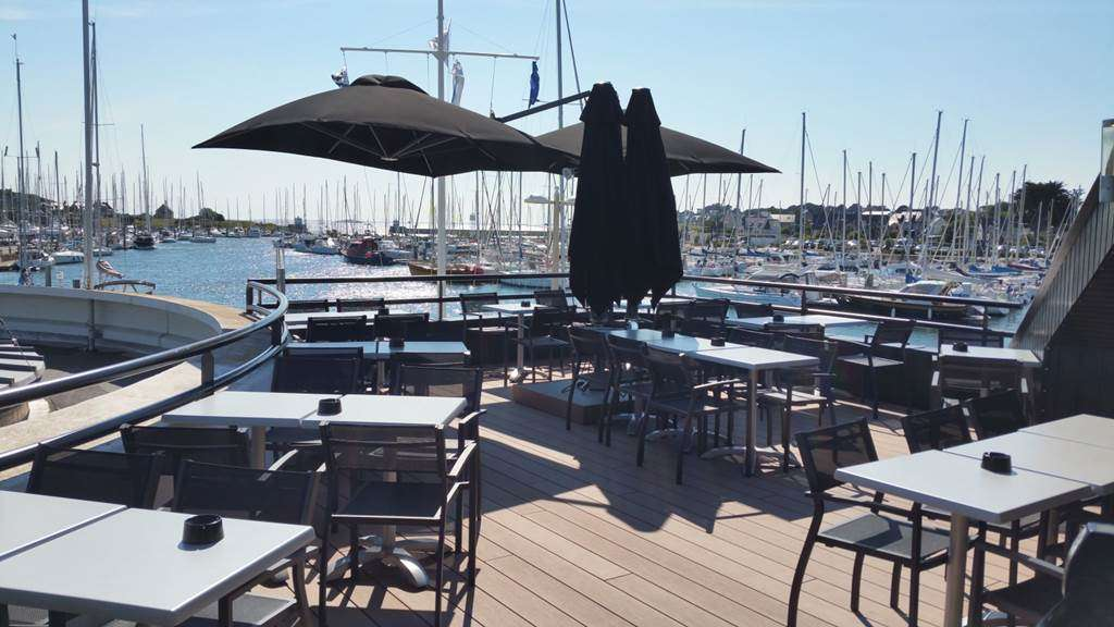 Restaurant-Le-Cargo-Port-du-Crouesty-Arzon-Presqule-de-Rhuys-Golfe-du-Morbihan-Bretagne-sud0fr