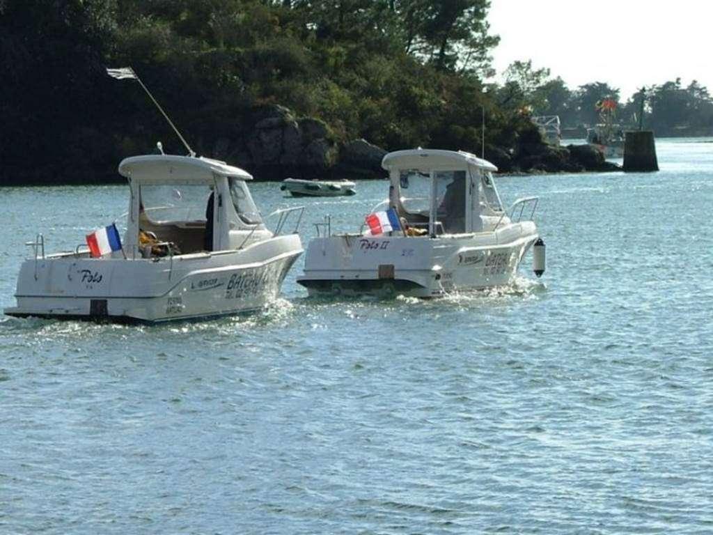 Bateaux-Centre-de-Formation-Nautique-Vannetais-Arzon-Vannes-Golfe-du-Morbihan-Bretagne-sud6fr