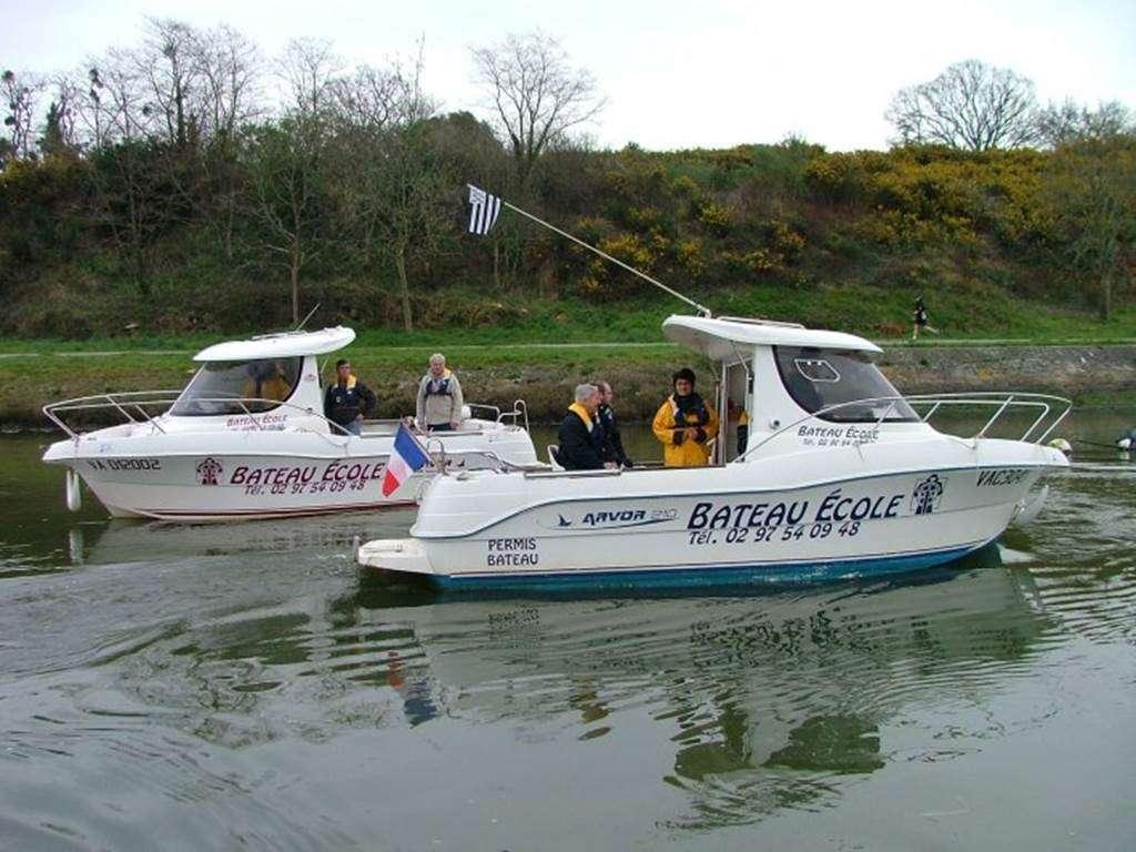 Cours-Pilotage-Centre-de-Formation-Nautique-Vannetais-Arzon-Vannes-Golfe-du-Morbihan-Bretagne-sud8fr
