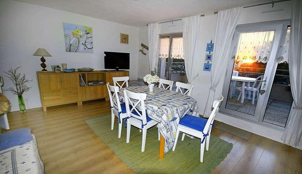 Rsidence-appartement-Zucco-Jean-Claude-arzon-morbihan-bretagne-sud10fr