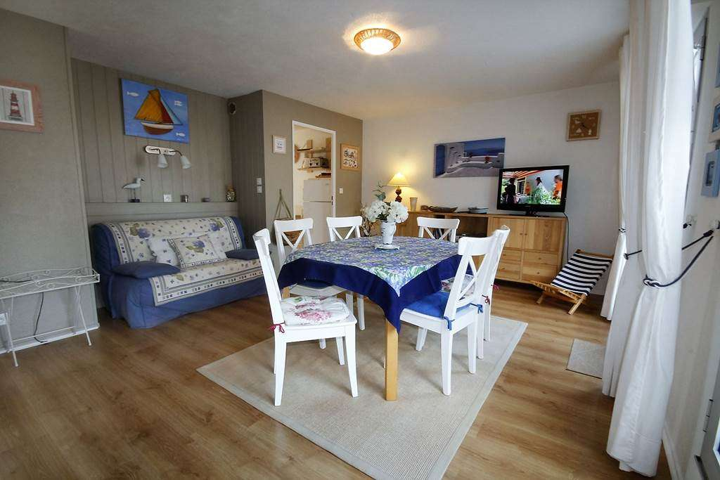 Rsidence-appartement-Zucco-Jean-Claude-arzon-morbihan-bretagne-sud4fr