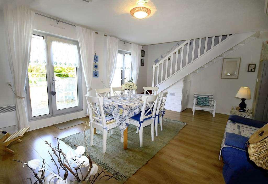 Rsidence-appartement-Zucco-Jean-Claude-arzon-morbihan-bretagne-sud8fr
