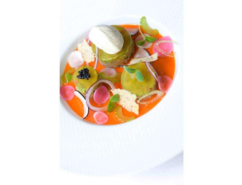 Restaurant-Le-Pressoir-St-Av-Golfe-du-Morbihan-Bretagne-sud0fr