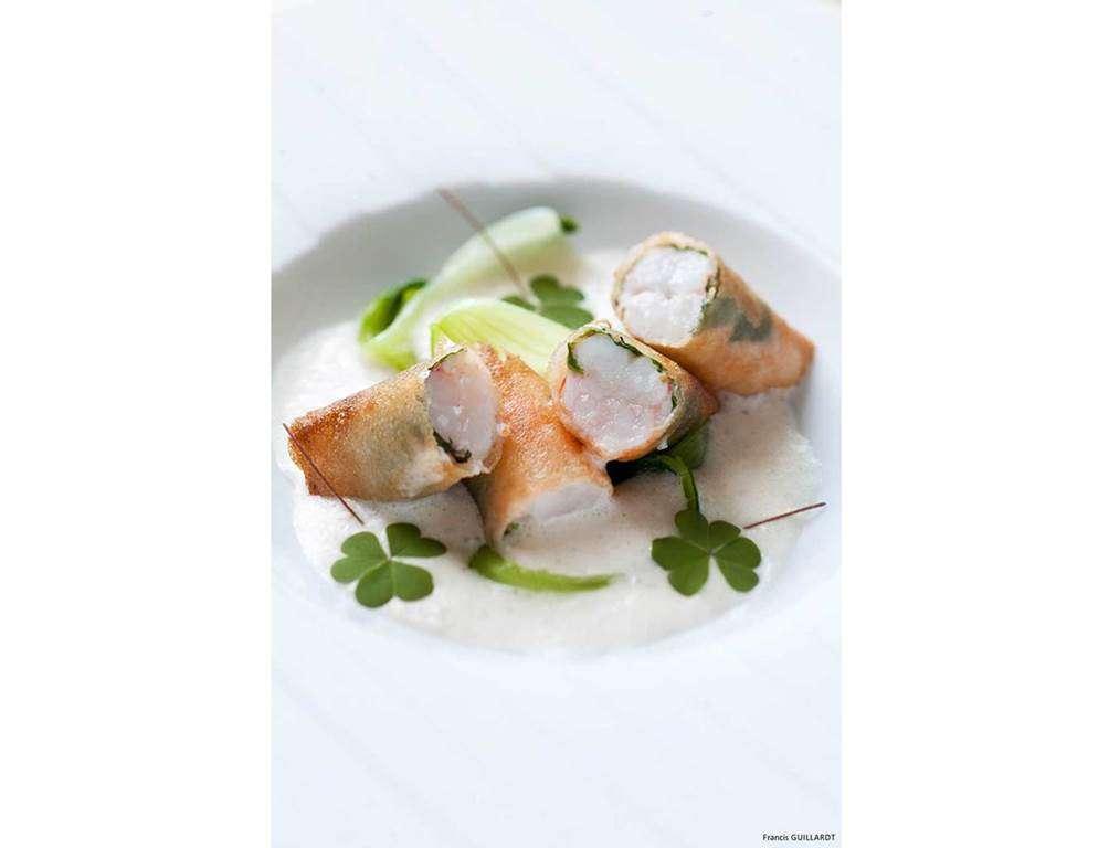 Restaurant-Le-Pressoir-St-Av-Golfe-du-Morbihan-Bretagne-sud3fr