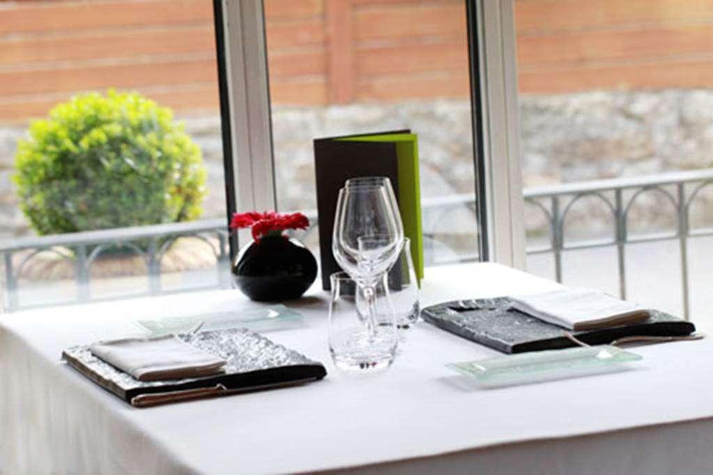 Restaurant-Le-Pressoir-St-Av-Golfe-du-Morbihan-Bretagne-sud5fr