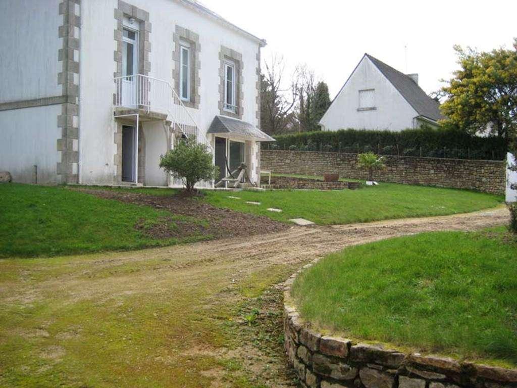 Abrial-Arradon-Golfe-du-Morbihan-Bretagne-sud5fr