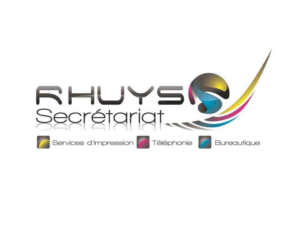 Rhuys-Secrtariat-Sarzeau-Presqule-de-Rhuys-Golfe-du-Morbihan-Bretagne-sud0fr