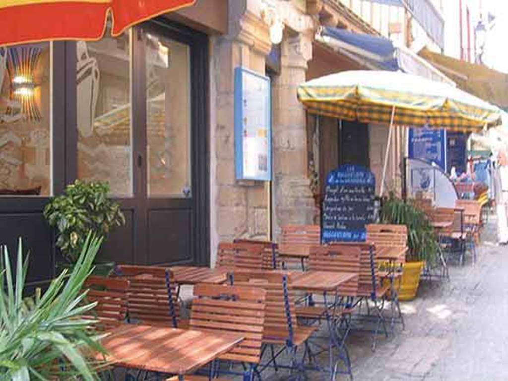 Restaurant-La-Brasserie-des-Halles-Vannes-Golfe-du-Morbihan-Bretagne-sud1fr
