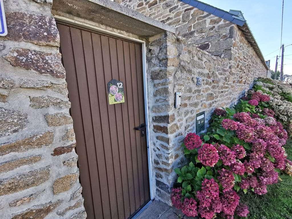 ORJUBIN-Theix-Noyalo-Golfe-du-Morbihan-Bretagne-sud5fr
