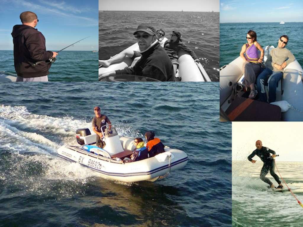 windsurf-damgan-morbihan6fr