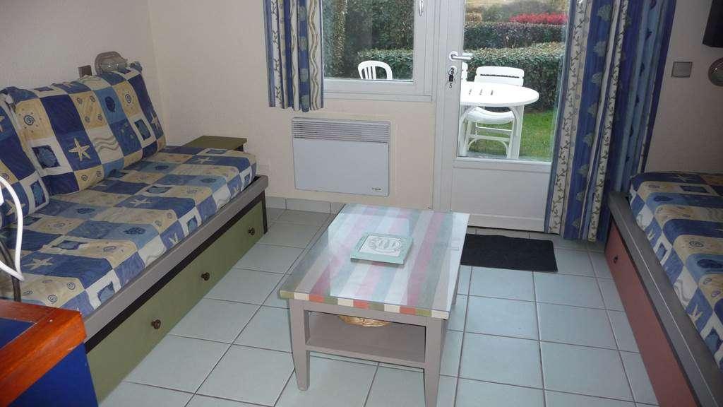 BODINIER-Daniel---Appartement--Arzon---Morbihan---Bretagne-Sud1fr