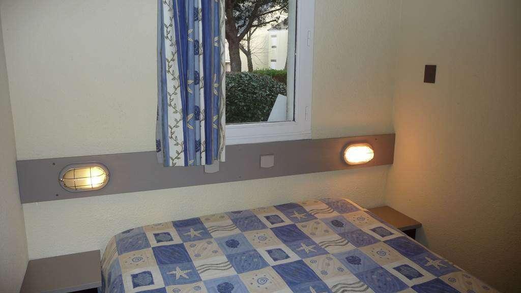 BODINIER-Daniel---Appartement--Arzon---Morbihan---Bretagne-Sud2fr
