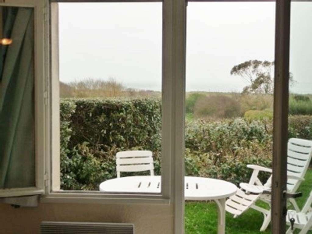 BODINIER-Daniel---Appartement--Arzon---Morbihan---Bretagne-Sud3fr