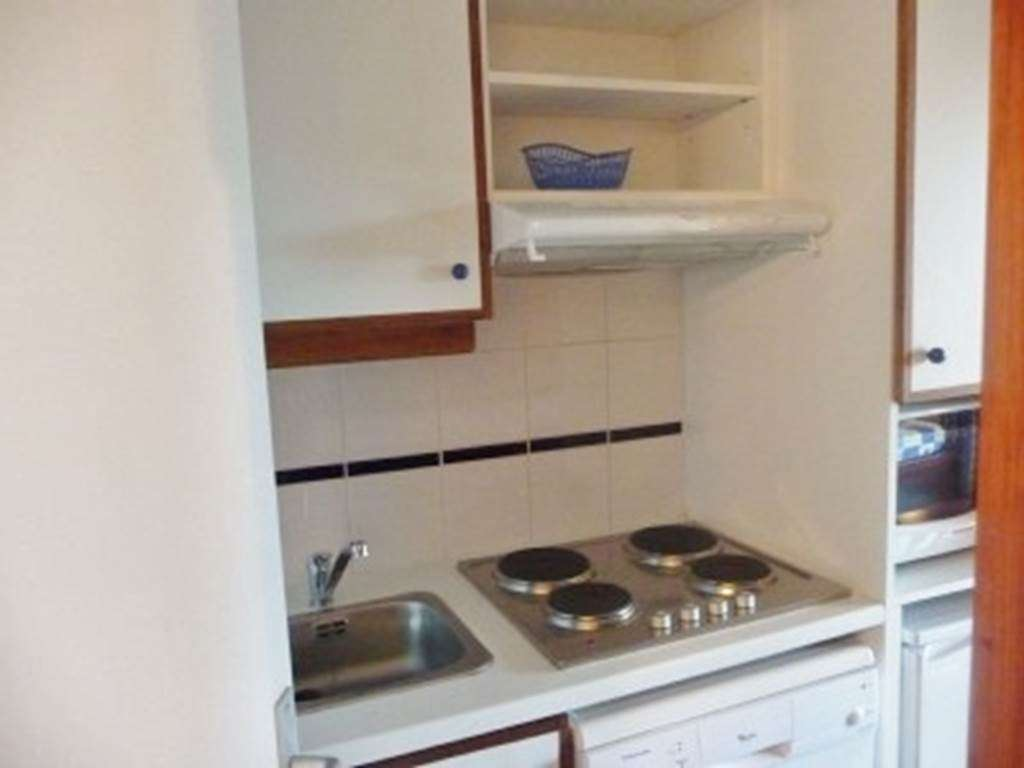 BODINIER-Daniel---Appartement--Arzon---Morbihan---Bretagne-Sud4fr