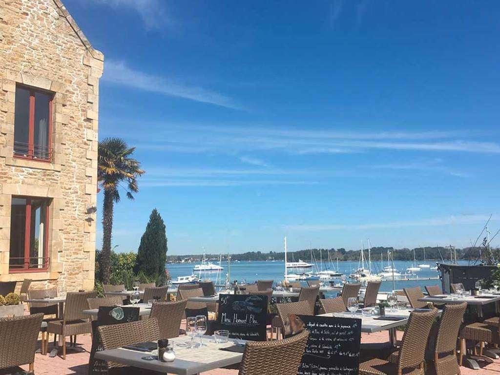 Restaurant-Le-San-Francisco-Ile-aux-Moines-Golfe-du-Morbihan-Bretagne-sud0fr
