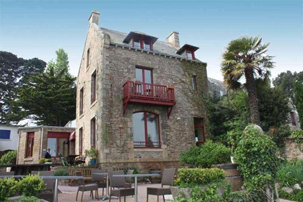 Restaurant-Le-San-Francisco-Ile-aux-Moines-Golfe-du-Morbihan-Bretagne-sud1fr