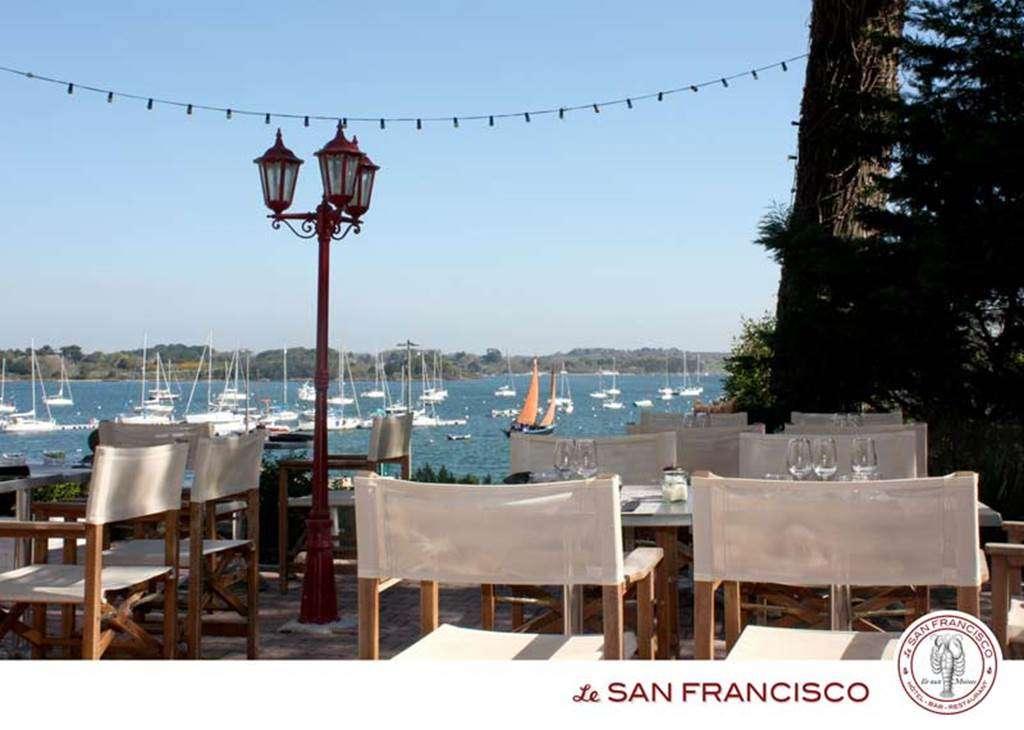 Restaurant-Le-San-Francisco-Ile-aux-Moines-Golfe-du-Morbihan-Bretagne-sud2fr