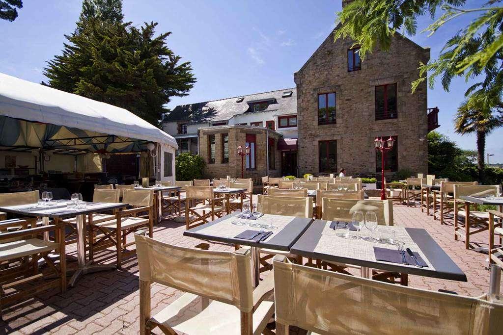 Restaurant-Le-San-Francisco-Ile-aux-Moines-Golfe-du-Morbihan-Bretagne-sud3fr