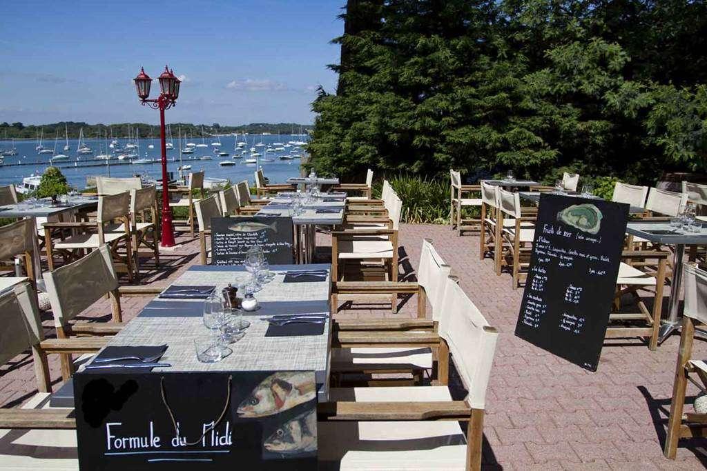 Restaurant-Le-San-Francisco-Ile-aux-Moines-Golfe-du-Morbihan-Bretagne-sud5fr
