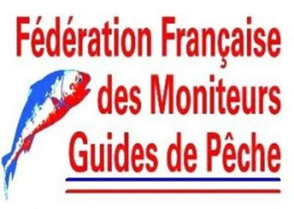 Logo-Fdration-Franaise-des-Moniteurs-Guides-de-Pche-Sarzeau-Presqule-de-Rhuys-Golfe-du-Morbihan-Bretagne-sud14fr