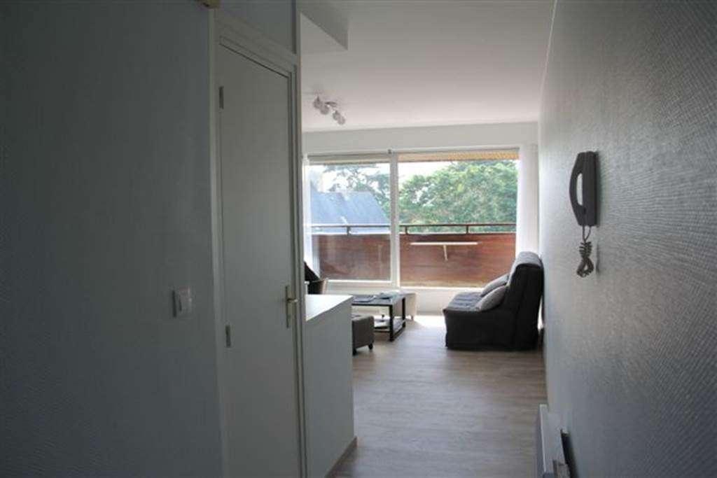 NIGLAUT-Marc-et-Nicole---Appartement--Port-Navalo---Morbihan---Bretagne-Sud2fr