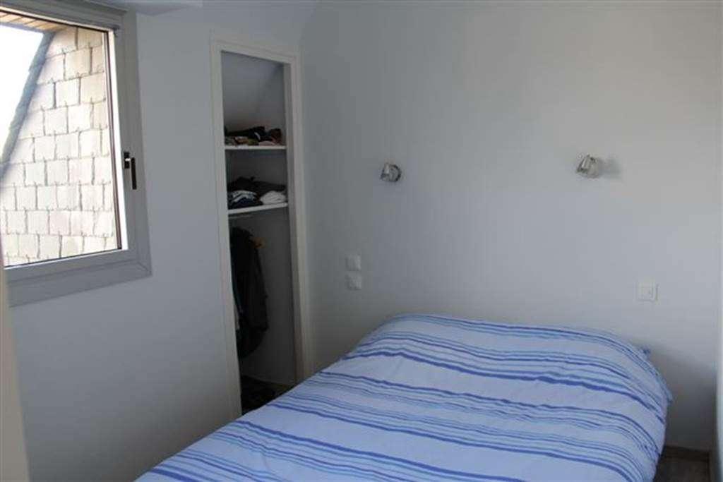 NIGLAUT-Marc-et-Nicole---Appartement--Port-Navalo---Morbihan---Bretagne-Sud3fr