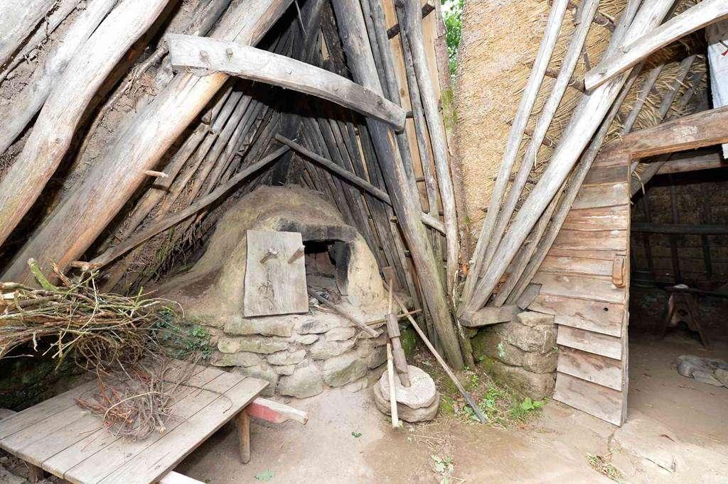 Village-de-lAn-Mil---Melrand---Morbihan-Bretagne-Sud-0415fr