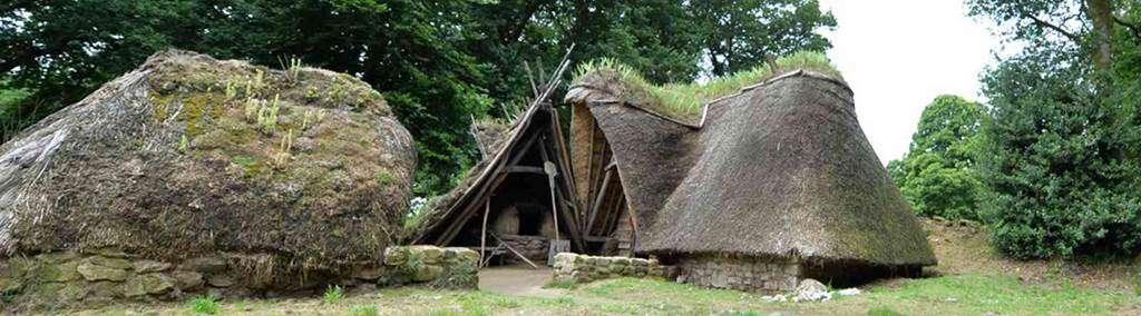 Village-de-lAn-Mil7fr