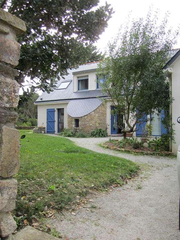Chambre-chambre-d-hte-oxygne-bretagne-saint-gildas-de-rhuys-morbihan-bretagne-sud3fr