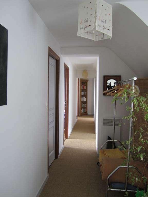 Chambre-lit-double-chambre-d-hte-oxygne-bretagne-saint-gildas-de-rhuys-morbihan-bretagne-sud2fr
