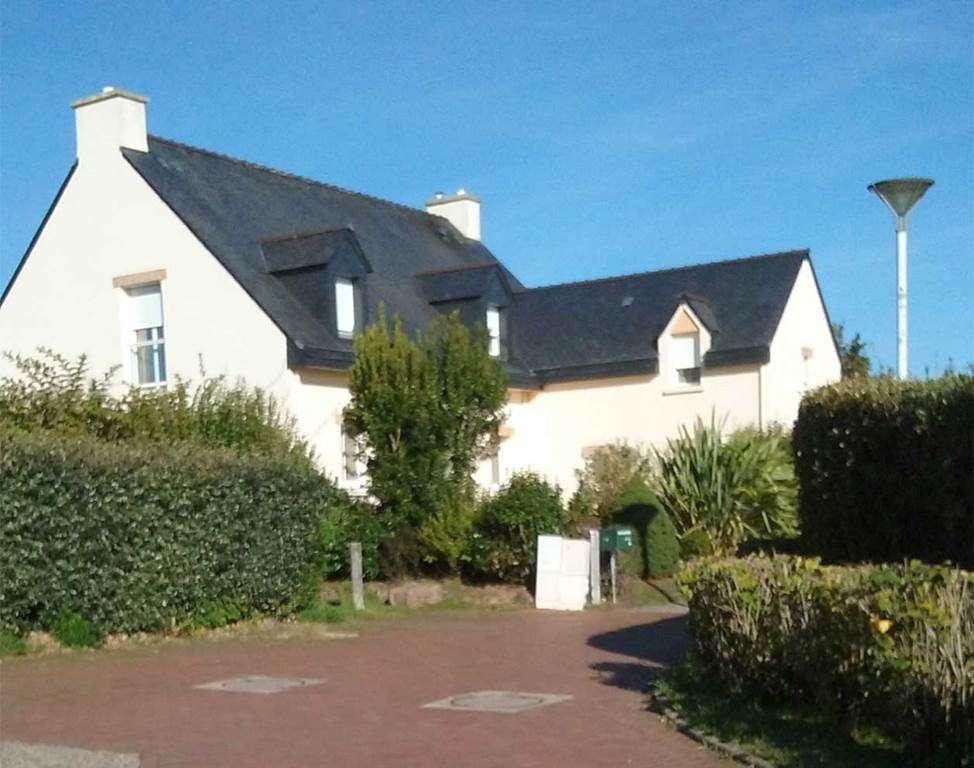 Peronno-Sn-Golfe-du-Morbihan-Bretagne-sud0fr