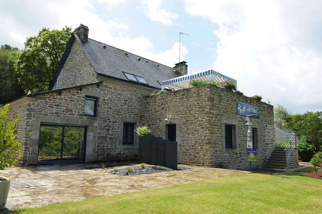 A-lAbri---Chambre-dhtes-N56G56364--SAINT-NOLFF--Morbihan-Bretagne-Sud13fr