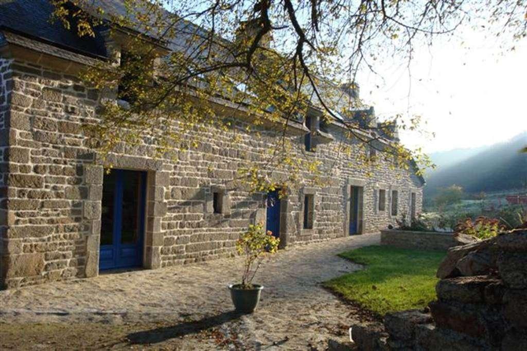 A-lAbri---Chambre-dhtes-N56G56364--SAINT-NOLFF--Morbihan-Bretagne-Sud14fr
