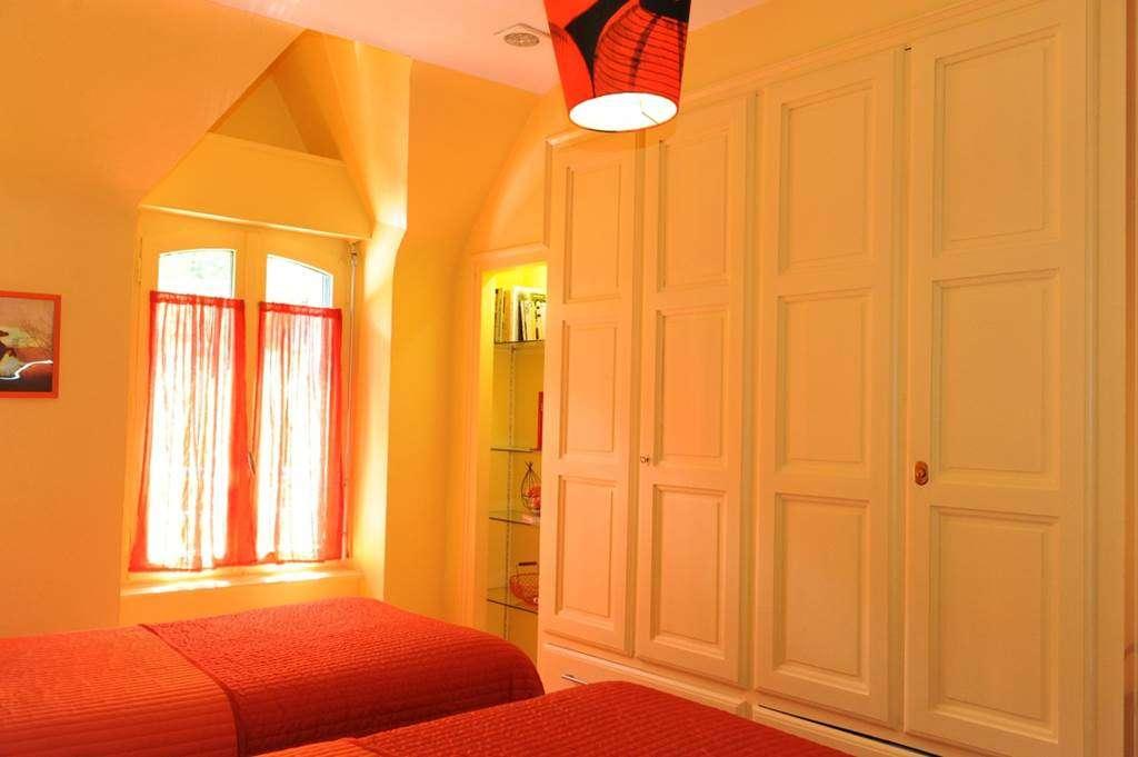 A-lAbri---Chambre-dhtes-N56G56364--SAINT-NOLFF--Morbihan-Bretagne-Sud6fr