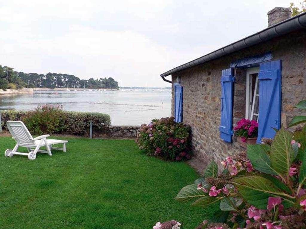 Pothier-Arradon-Golfe-du-Morbihan-Bretagne-sud0fr