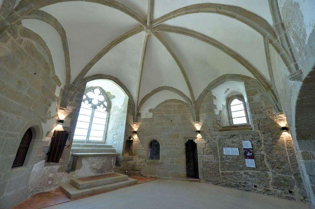 Domaine-de-Suscinio---Sarzeau---Morbihan---Bretagne-Sud-016fr