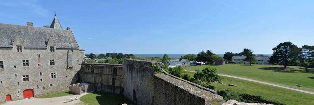 Domaine-de-Suscinio---Sarzeau---Morbihan---Bretagne-Sud-0511fr