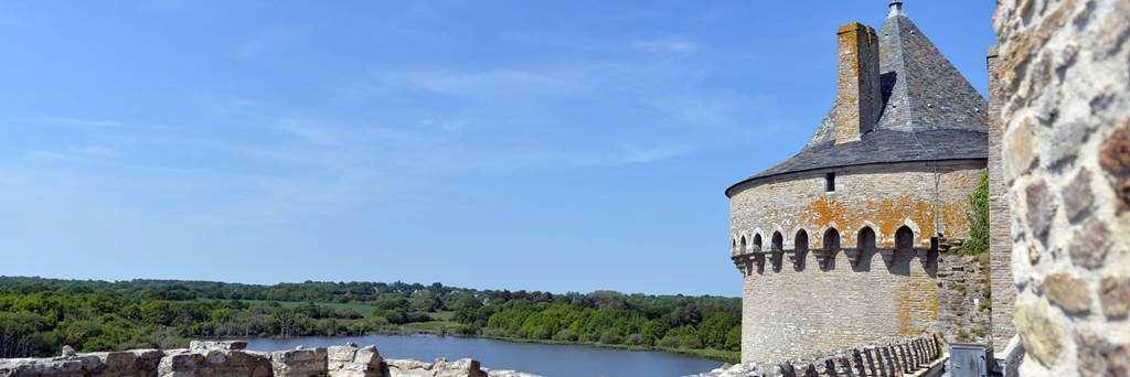 Domaine-de-Suscinio---Sarzeau---Morbihan---Bretagne-Sud-0712fr