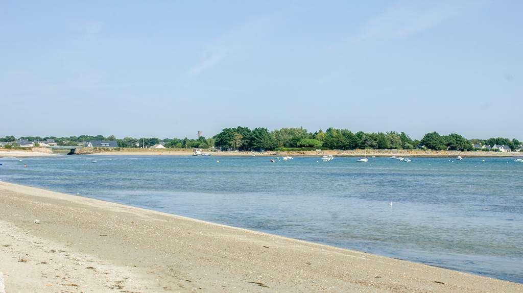 CONNAN-Michel---Maison-au-Tour-du-Parc---Presqule-de-Rhuys---Golfe-du-Morbihan10fr